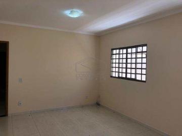 Agudos Jardim Marcia Casa Venda R$490.000,00 3 Dormitorios 2 Vagas Area construida 150.00m2
