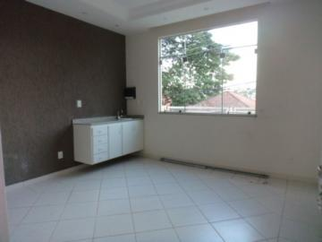 Botucatu Jardim Central Comercial Venda R$1.500.000,00  2 Vagas Area construida 208.00m2