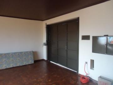 Sao Manuel Centro Casa Venda R$400.000,00 3 Dormitorios 3 Vagas Area construida 240.00m2