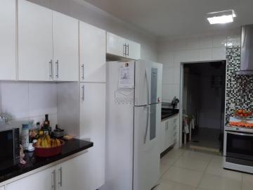 Lencois Paulista Jardim Itamaraty Casa Venda R$900.000,00 4 Dormitorios 8 Vagas Area construida 340.00m2