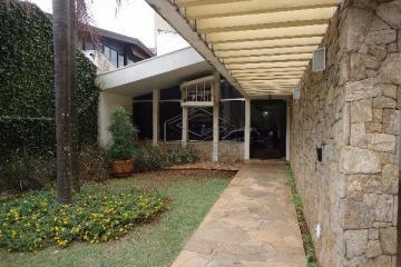 Casa / Comercial em Bauru