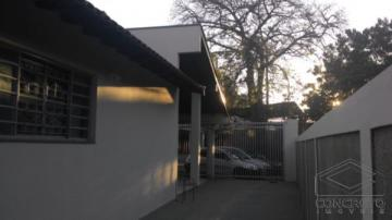 Alugar Casa / Padrão em Lençóis Paulista. apenas R$ 300.000,00