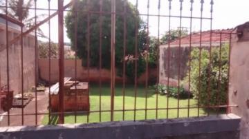 Botucatu Jardim Bom Pastor Comercial Venda R$3.750.000,00 Area construida 274.00m2