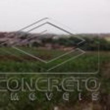 Alugar Terreno / Padrão em Barra Bonita. apenas R$ 300.000,00