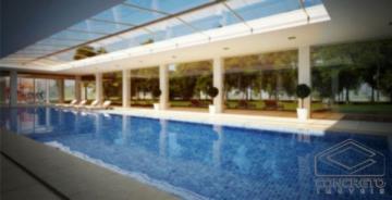 Alugar Terreno / Padrão em Bauru. apenas R$ 550.000,00
