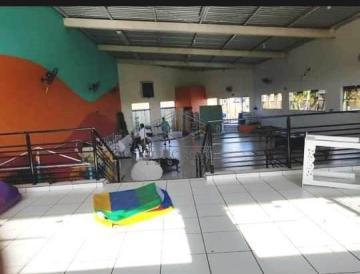 Lencois Paulista Jardim Itamaraty Salao Venda R$570.000,00 Area construida 309.00m2