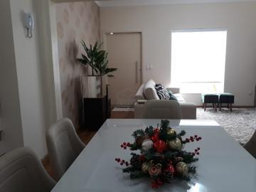 Lencois Paulista Centro Casa Venda R$530.000,00 3 Dormitorios 2 Vagas Area construida 200.00m2