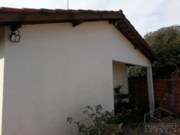 Alugar Casa / Padrão em Bauru. apenas R$ 219.900,00