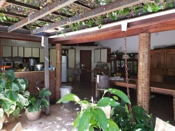 Alugar Casa / Padrão em Bauru. apenas R$ 20.000,00