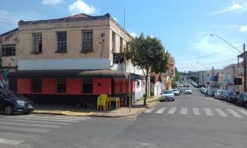 Agudos Centro Terreno Venda R$1.500.000,00
