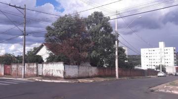 Agudos Centro Terreno Venda R$1.300.000,00