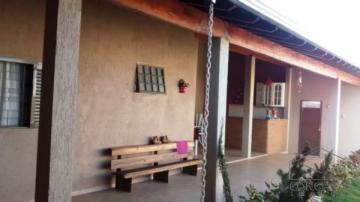 Alugar Casa / Padrão em Lençóis Paulista. apenas R$ 365.000,00