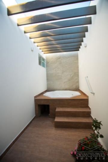 Piratininga Nova Marilia Casa Venda R$650.000,00 3 Dormitorios 4 Vagas Area construida 212.50m2