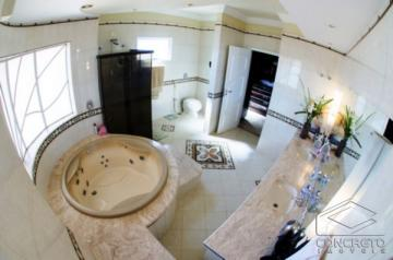 Lencois Paulista Jardim Itamaraty Casa Venda R$1.470.000,00 3 Dormitorios 4 Vagas Area construida 420.80m2