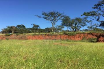 Bauru Colina Verde Terreno Venda R$5.400.000,00