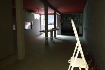 Alugar Comercial / Salão em Bauru. apenas R$ 7.500,00