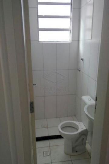 Alugar Apartamento / Padrão em Bauru. apenas R$ 100.000,00