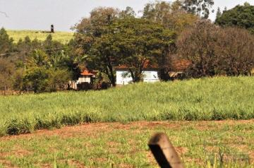Lencois Paulista Fartura Rural Venda R$565.000,00 2 Dormitorios 4 Vagas Area construida 220.00m2