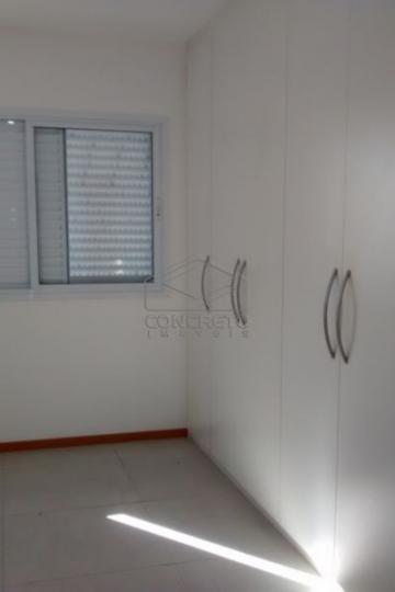 Alugar Apartamento / Padrão em Bauru. apenas R$ 179.000,00