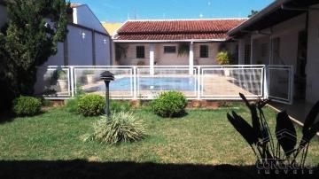 Lencois Paulista Jardim Itamaraty Casa Venda R$600.000,00 2 Dormitorios 3 Vagas Area construida 226.72m2