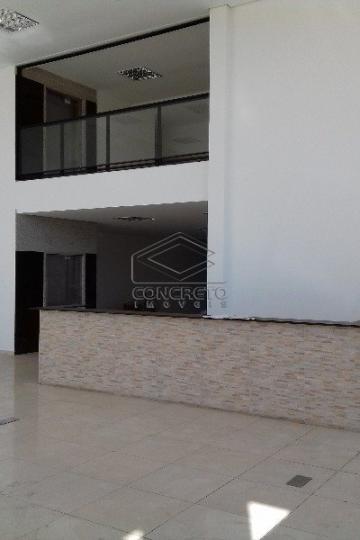 Alugar Casa / Comercial em Bauru. apenas R$ 20.000,00