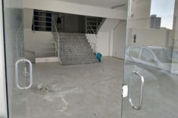 Alugar Comercial / Sala em Bauru. apenas R$ 3.300,00