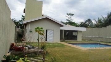 Jau Condominio Primavera 2 Casa Venda R$1.150.000,00 Condominio R$370,00 3 Dormitorios 3 Vagas Area construida 250.00m2