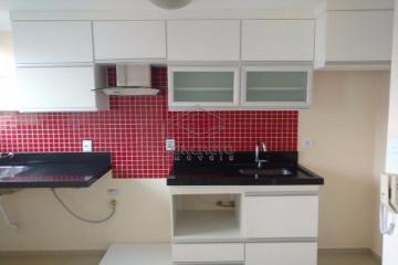 Alugar Apartamento / Padrão em Bauru. apenas R$ 148.000,00