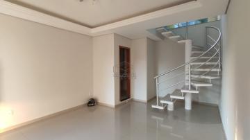 Alugar Casa / Padrão em Botucatu. apenas R$ 600.000,00