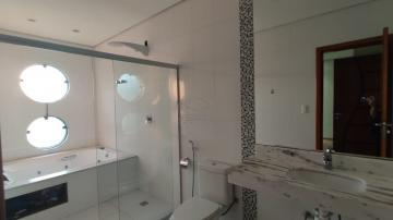 Comprar Casa / Padrão em Botucatu R$ 600.000,00 - Foto 8