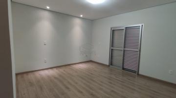 Comprar Casa / Padrão em Botucatu R$ 600.000,00 - Foto 9