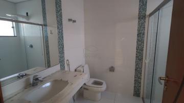 Comprar Casa / Padrão em Botucatu R$ 600.000,00 - Foto 12