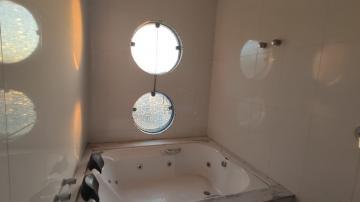 Comprar Casa / Padrão em Botucatu R$ 600.000,00 - Foto 13