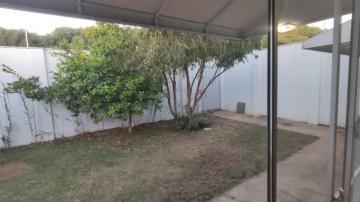 Comprar Casa / Padrão em Botucatu R$ 600.000,00 - Foto 19
