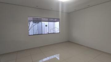 Comprar Casa / Padrão em Botucatu R$ 600.000,00 - Foto 21