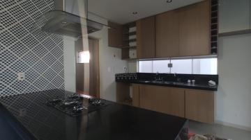 Comprar Casa / Padrão em Botucatu R$ 600.000,00 - Foto 22