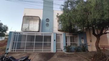 Comprar Casa / Padrão em Botucatu R$ 600.000,00 - Foto 23