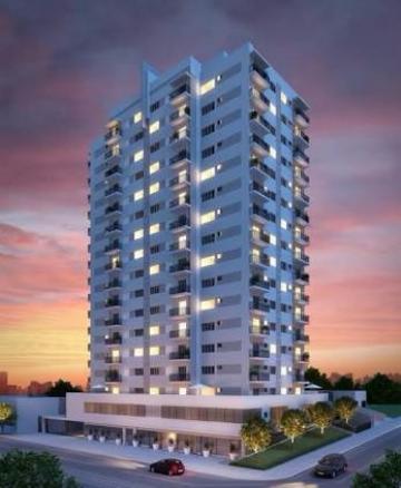 Alugar Apartamento / Padrão em Botucatu. apenas R$ 320.000,00