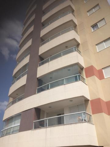 Alugar Apartamento / Padrão em Bauru. apenas R$ 350.000,00