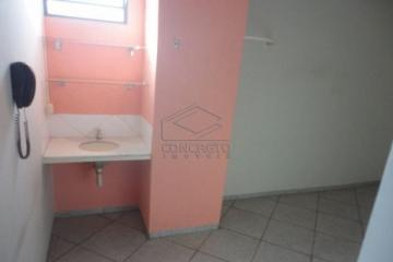 Alugar Comercial / Salão em Bauru. apenas R$ 2.900,00