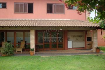 Alugar Casa / Padrão em Bauru. apenas R$ 830.000,00