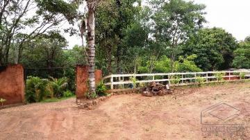 Lencois Paulista Virgilio Rocha Rural Venda R$800.000,00 3 Dormitorios  Area construida 240.00m2