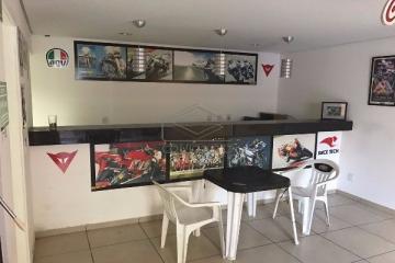 Comercial / Galpão em Bauru Alugar por R$4.900,00