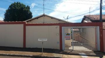Sao Manuel Fulan Casa Venda R$450.000,00 Area construida 200.00m2