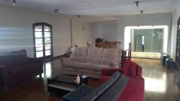 Botucatu Centro Casa Venda R$2.800.000,00 4 Dormitorios 6 Vagas Area construida 800.00m2