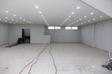 Alugar Comercial / Salão em Bauru. apenas R$ 4.500,00