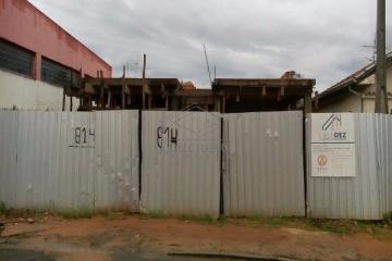 Agudos Centro Casa Venda R$380.000,00 3 Dormitorios 2 Vagas Area construida 200.00m2