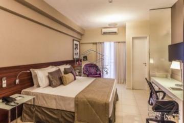 Alugar Apartamento / Hotel em Bauru. apenas R$ 150.000,00