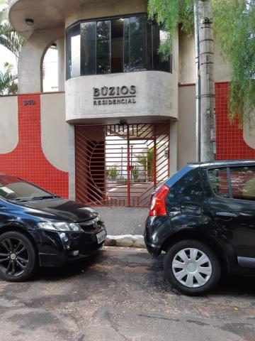Alugar Apartamento / Padrão em Bauru. apenas R$ 215.000,00