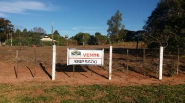 Sao Manuel Marechal Rondon rural Venda R$790.000,00 Area construida 150.00m2